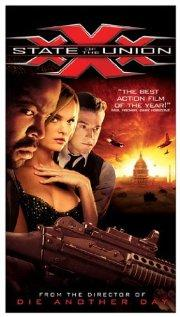 XXX ( Triple X ): The Next Level