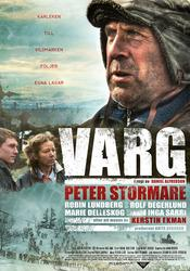 Wolf / Varg