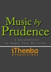 Music by Prudence