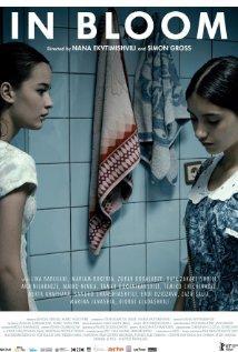 Grzeli nateli dgeebi / Eka & Natia, chronique d'une jeunesse géorgienne
