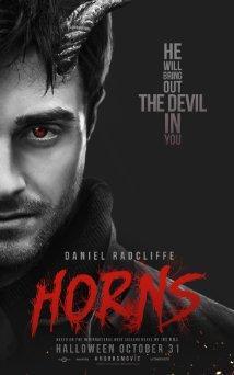 Horns / Rogovi