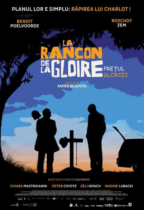 La rançon de la gloire / The Price of Glory