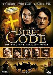 Der Bibelcode /  Bibel Code