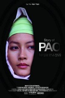 The Story of Pao / Chuyen cua Pao