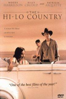 Dragoste de cowboy