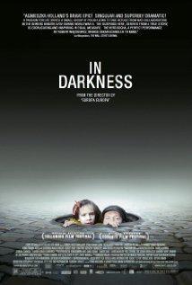 W ciemnosci / In Darkness