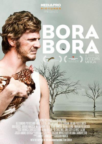 Bora Bora (II)