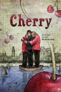 Cherry I