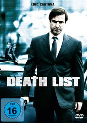 Death List / La liste