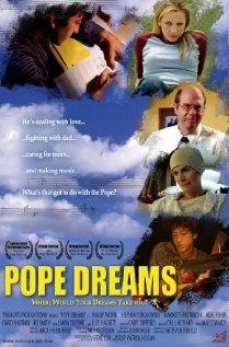 Pope Dreams