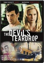 The Devil' s Teardrop