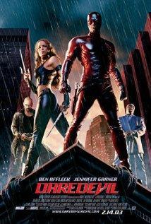 Daredevil – Director's Cut