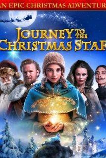 Journey to the Christmas Star / Reisen til julestjernen