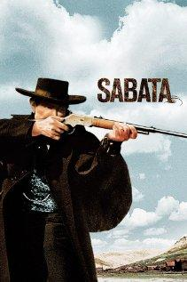 Sabata  / Ehi amico... c' e Sabata, hai chiuso!