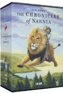 The Chronicles of Narnia: The Lion, the Witch and the Wardrobe BBC