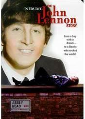 In His Life: The John Lennon Story
