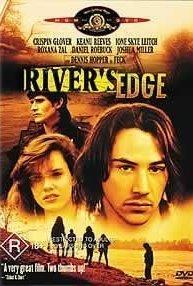River' s Edge