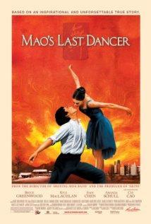 Mao' s Last Dancer