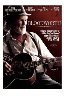 Bloodworth / Provinces of Night