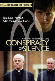 Conspiracy of Silence