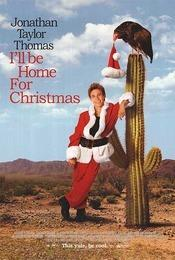 I' ll Be Home for Christmas