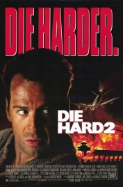 Die Hard II: Die Harder