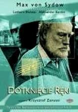 The Silent Touch / Dotkniecie reki
