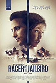 La Fidèle / Racer and the Jailbird