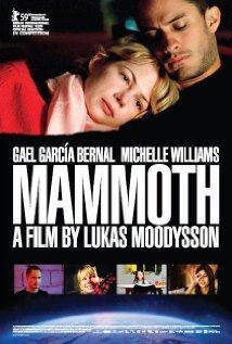 Mammoth / Mammut