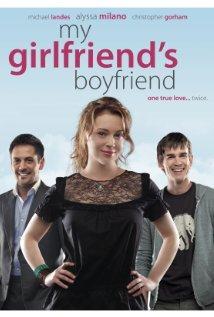 My Girlfriend' s Boyfriend