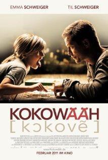 Kokowaah