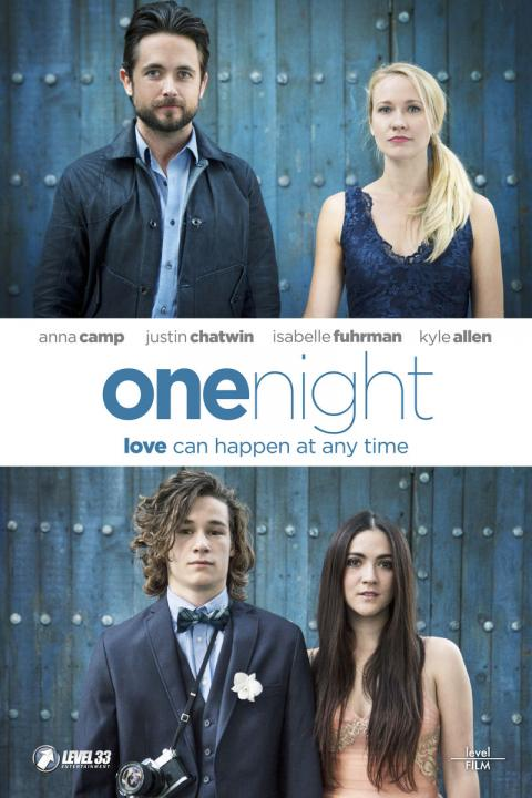One Night / 1 Night