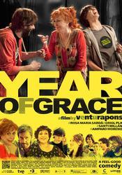 Any de Gràcia