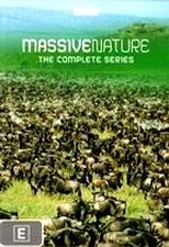 Massive Nature