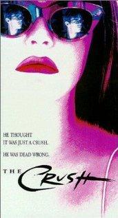 The Crush / Le coup de foudre