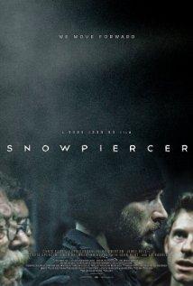 Snow Piercer / Snowpiercer