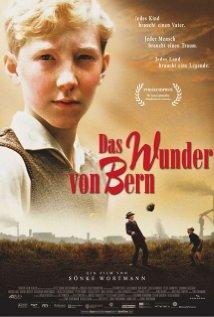 The Miracle of Bern / Das Wunder von Bern