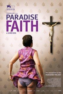 Paradise: Faith / Paradies: Glaube