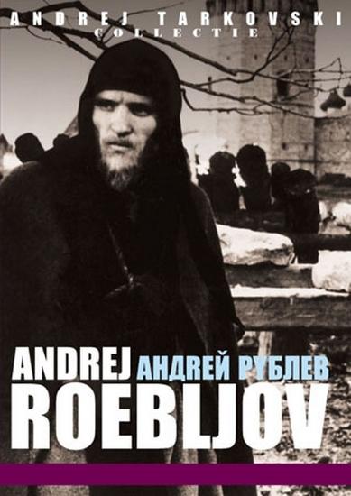 Andrei Rublyov