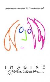 Imagine: John Lennon