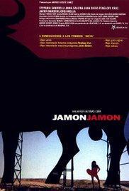 Jamon Jamon / Jamón Jamón