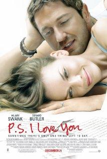 P.S. I Love You