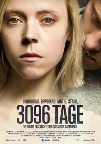 3096 Days / 3096 Tage