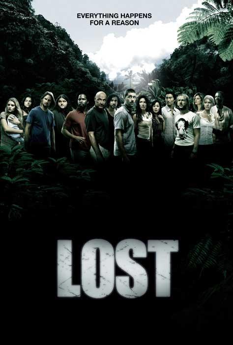 Lost - sezonul 6