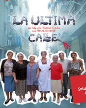 The last street / La Ultima Calle