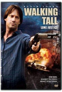 Walking Tall 3