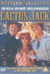 CactusJack