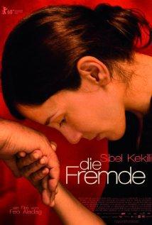 Die Fremde / When We Leave