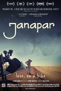 Janapar