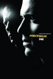 Prison Break Seson 4